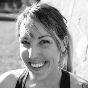 Heather Muroski